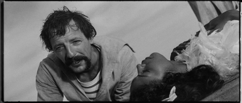 Quand La Havane de Fidel Castro attirait les cinéastes français