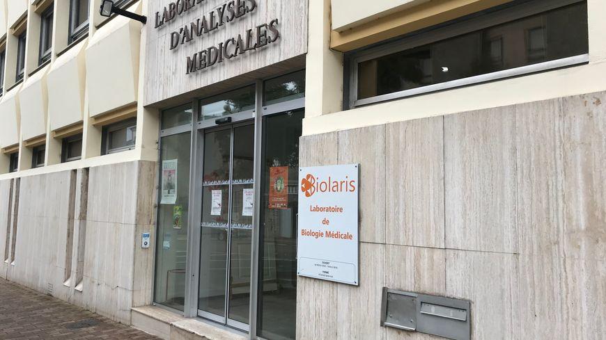 Les syndicats doivent rencontrer Assurance Maladie et ministère de la Santé le 1er octobre prochain.