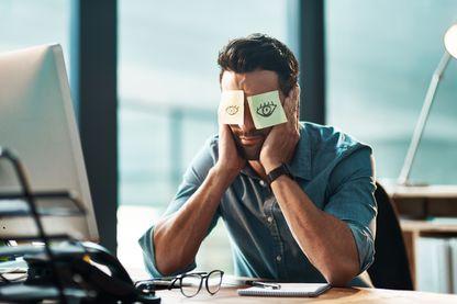 Salariés : rincés à 40 ans ?