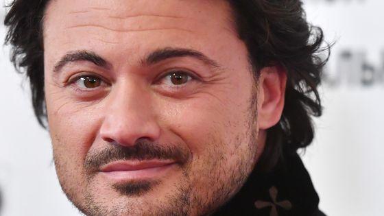 Soupçonné d'attouchements sur une chanteuse du choeur du Royal Opera House, le ténor italien Vittorio Grgolo a été suspendu