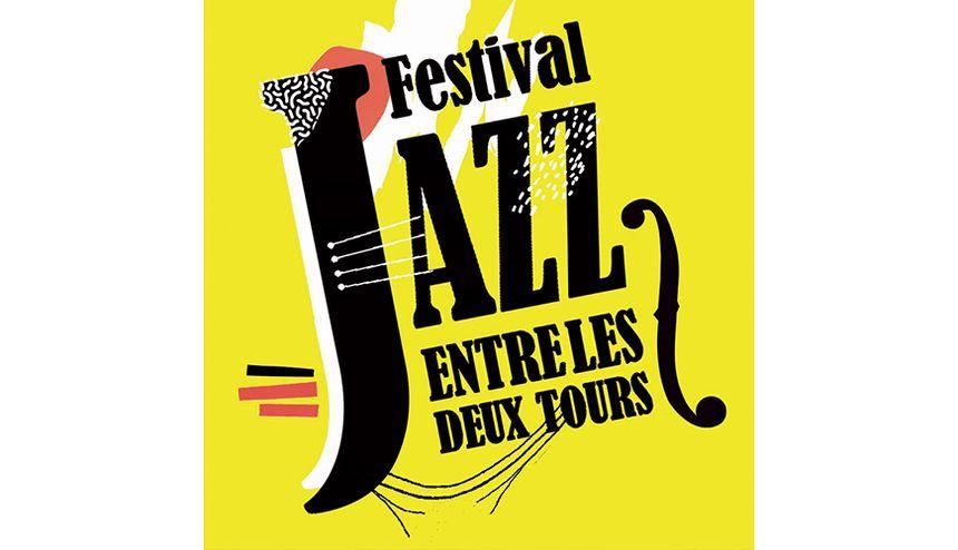 Festival Jazz entre les deux Tours 2019