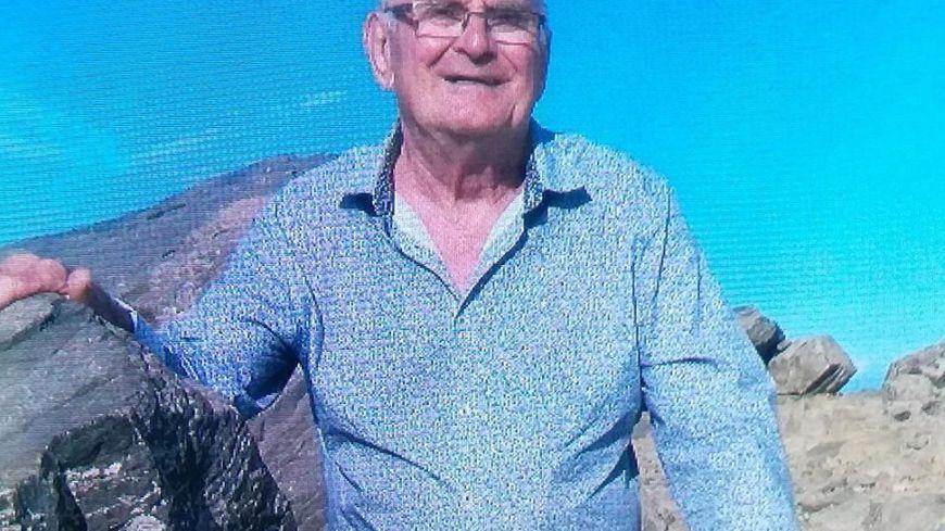 Un homme de 70 ans porté disparu dans le Gard. La gendarmerie lance un avis de recherche