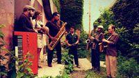 Jazz Bonus : The Souljazz Orchestra - Chaos Theories