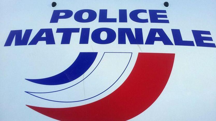 Le commissariat de police de Bordeaux souhaite recueillir des témoignages sur un accident mortel ce jeudi soir
