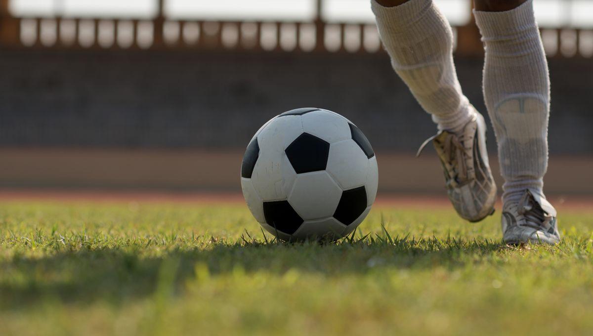 EN DIRECT - Ligue 2 : l'AJA se déplace à Niort, suivez la 9e journée