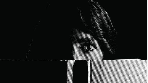 Comment parler des livres que l'on n'a ni aimés ni détestés ?