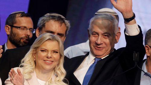 Israël : deux élections plus tard, toujours aucune majorité claire à l'horizon
