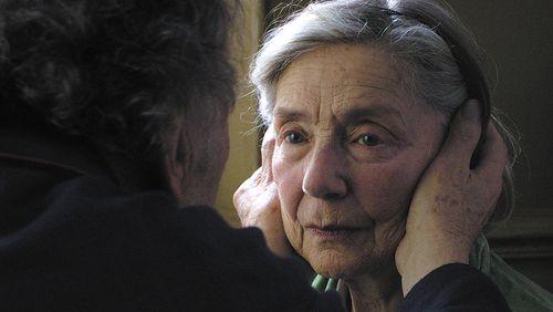 Vieillir, mais comment ? Une histoire sociale de la vieillesse (1/4) : La vieillesse, entre expérience vécue et représentations