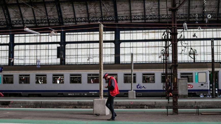 3 000 personnes prennent chaque jour cette ligne Bordeaux-Sarlat