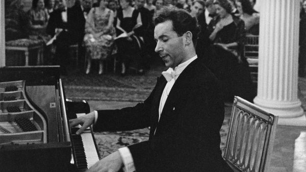Hommage à Paul Badura-Skoda, disque de légende : Janacek par Karel Ancerl