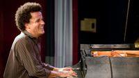 Le pianiste Jacky Terrasson au festival Piano aux Jacobins !