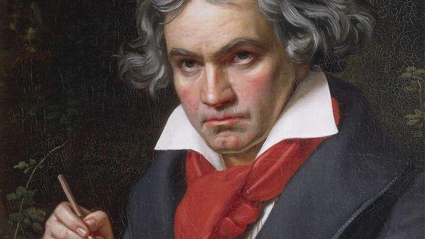 Concert Beethoven : Missa Solemnis, avec René Jacobs – Écouter en replay