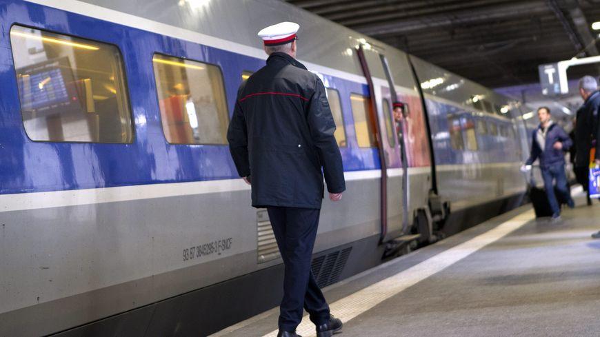 L'avis d'un chef de bord sur les usagers du TGV Atlantique