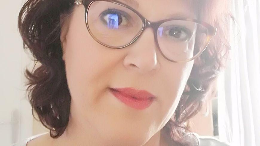 Léticia Trézères