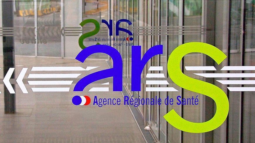 Un cas d'hépatite A signalé au lycée Armand Peugeot de Valentigney (photo d'illustration)