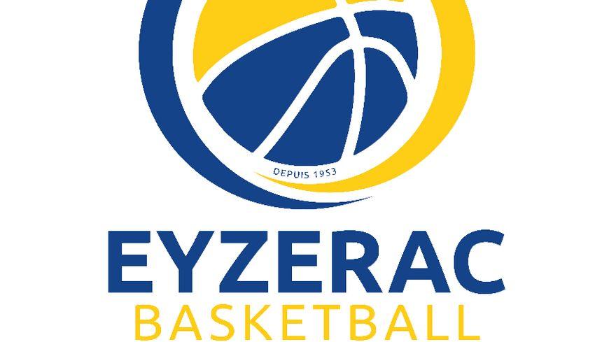 L'Amicale Laïque d'Eyzerac lance un appel aux jeunes souhaitant s'impliquer dans le monde associatif