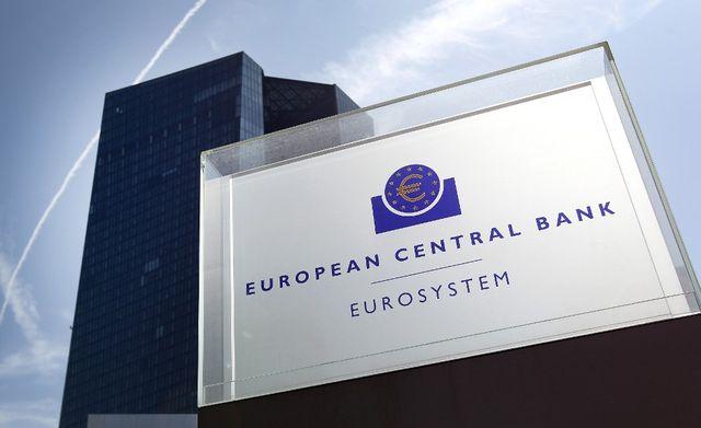 La Banque centrale européenne Auteur