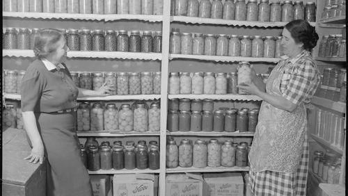 La fermentation, un art ancestral au service de l'avant-garde ?