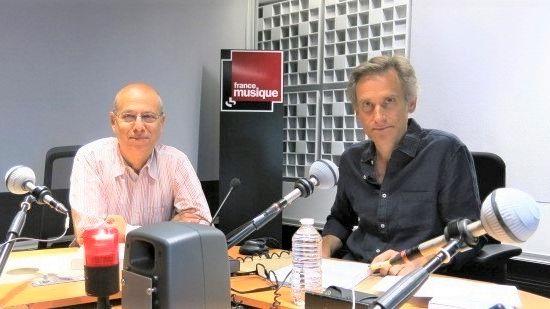 """Avec Claude Abromont : """"Guide de l'analyse musicale"""" > Éditions Universitaires-de-Dijon"""