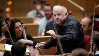 """Leonard Slatkin (4/5) : """"Leonard Bernstein a ouvert la voie aux chefs d'orchestres américains"""""""