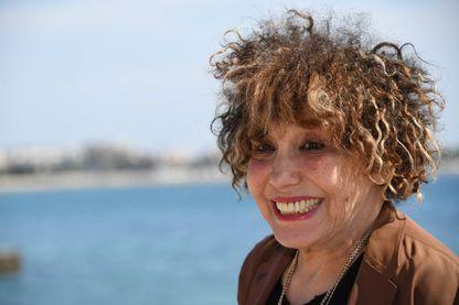 L'actrice française Liliane Rovere nous confie ses remèdes