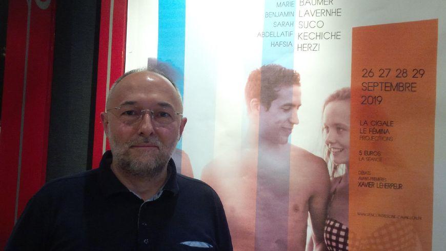 Erice Tellène