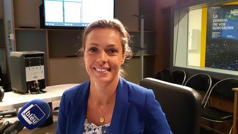 Emission d'Eric Zemmour sur CNews : la députée Caroline Janvier saisit le CSA
