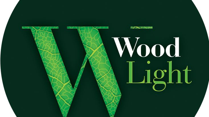 Woodlight