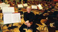 Christoph Eschenbach (5/5) : « Je n'aime pas beaucoup mes premiers Mozart »