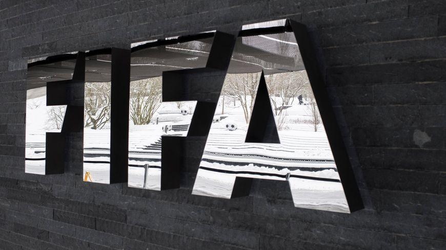 La Fifa a ordonné au club de Cardiff City de payer au FC Nantes 6 des 17 millions d'euros du transfert d'Emiliano Sala, décédé le 21 janvier 2019.