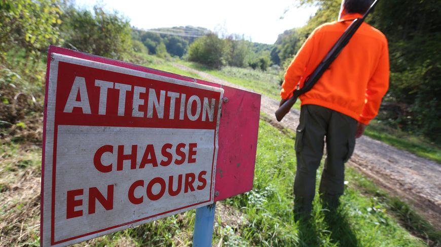 Un chasseur de 80 ans s'est blessé au bras ce dimanche matin à Saint-Généroux, dans les Deux-Sèvres