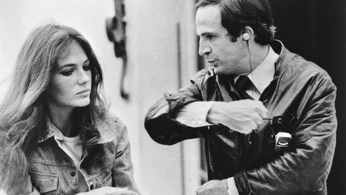 """Philosopher avec François Truffaut (2/4) : La Nuit américaine : """"Les films sont comme des trains dans la nuit"""""""