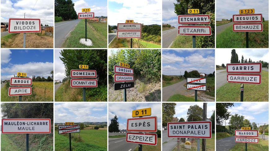 A ce jour, 20 maires du Pays Basque sont prêts à briguer un nouveau mandat