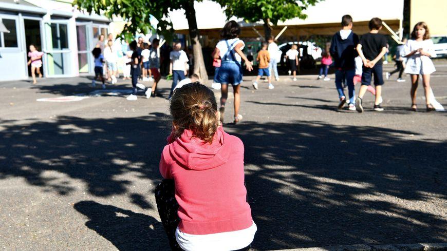 La réparation pénale peut être envisagée notamment dans des cas de harcèlement scolaire