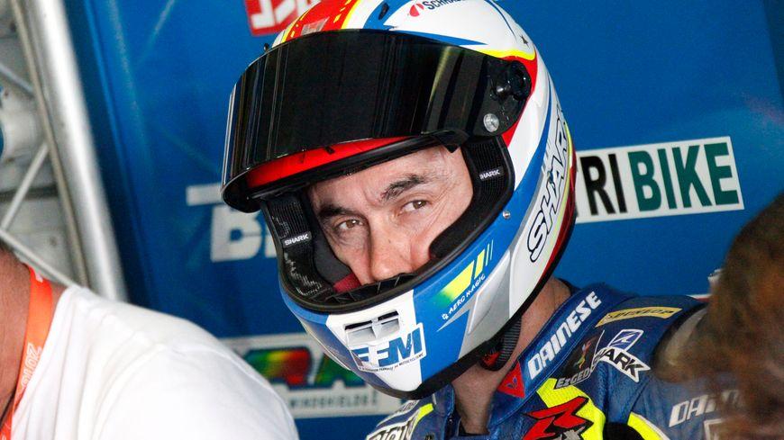 Mythique course de moto sur 24h, le Bol d'Or a sa légende : Vincent Philippe sacré ce dimanche pour la neuvième fois dans l'épreuve.