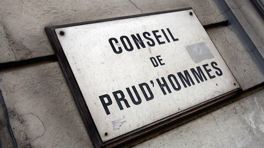 La cour d'appel de Reims était saisie par le conseil des Prud'hommes de Troyes