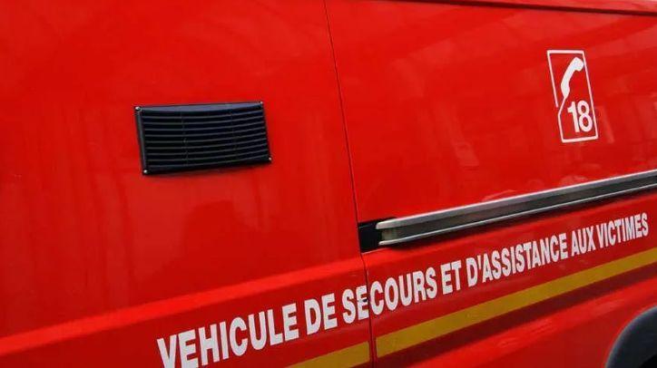 L'accident a eu lieu dimanche soir à Onet-le-Château (illustration)