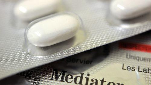 Scandale du Mediator : le procès s'ouvre aujourd'hui