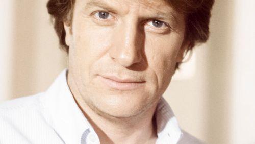 André Dussollier : joueur, pas tricheur (1/5) : À l'origine était la Haute-Savoie