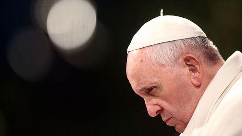 Les papes, fruits d'une histoire providentielle ?