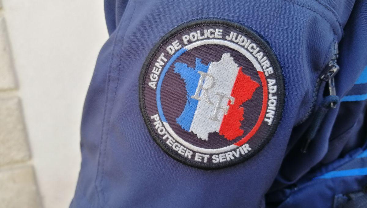 Nantes : le corps d'un homme retrouvé en plein centre ville, la PJ est saisie