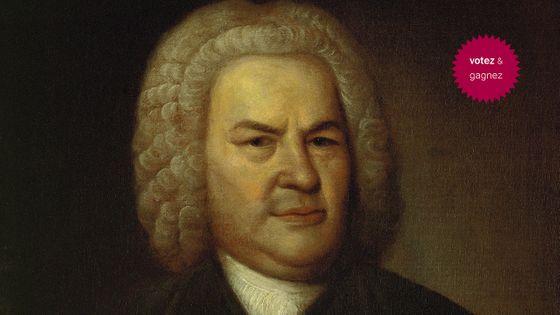 Tribune des critiques de disques : la Suite pour violoncelle n°3 de Bach