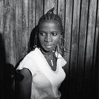 Angélique Kidjo, femme du monde
