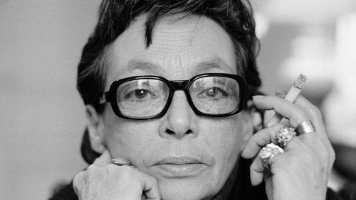 Marguerite Duras (1914-1996) : la vie, un matériau d'écriture