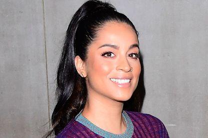 Lilly Singh en septembre 2019 à New York