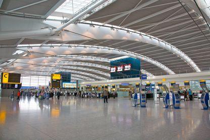 Privatisation de Aéroport de Paris, on en est où ?