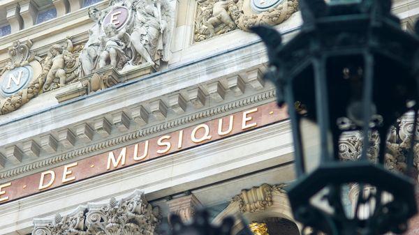Les défis économiques de l'Opéra de Paris