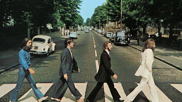 """""""Abbey Road"""" a cinquante ans : les Beatles et la musique classique (2/2)"""