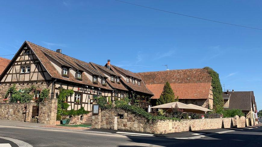 Krautergersheim