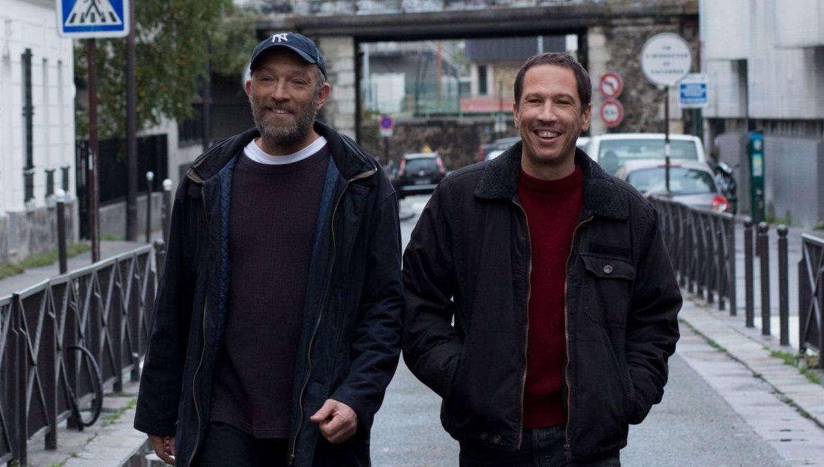 """Gagnez vos places pour l'avant-première du film """"Hors normes"""" en présence d'Olivier Nakache et Eric Toledano à Pau"""